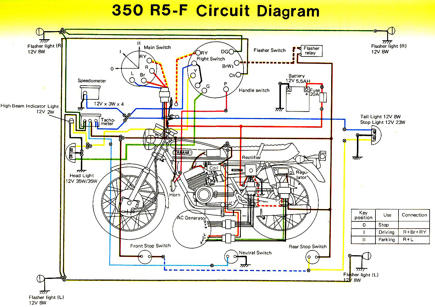Audi A8 2 Door Wiring Diagrams furthermore Another Fuel Pump Due Replacement 2858909 as well G4 Crank Position G28 Engine Speed Sensor Info 2802889 additionally Golf 92 Wiring Diagrams Eng as well Oem 09 12 Nissan Gt R Xenon Headlight Wiring Harness W Bulb And Plugs. on audi 80 wiring diagram