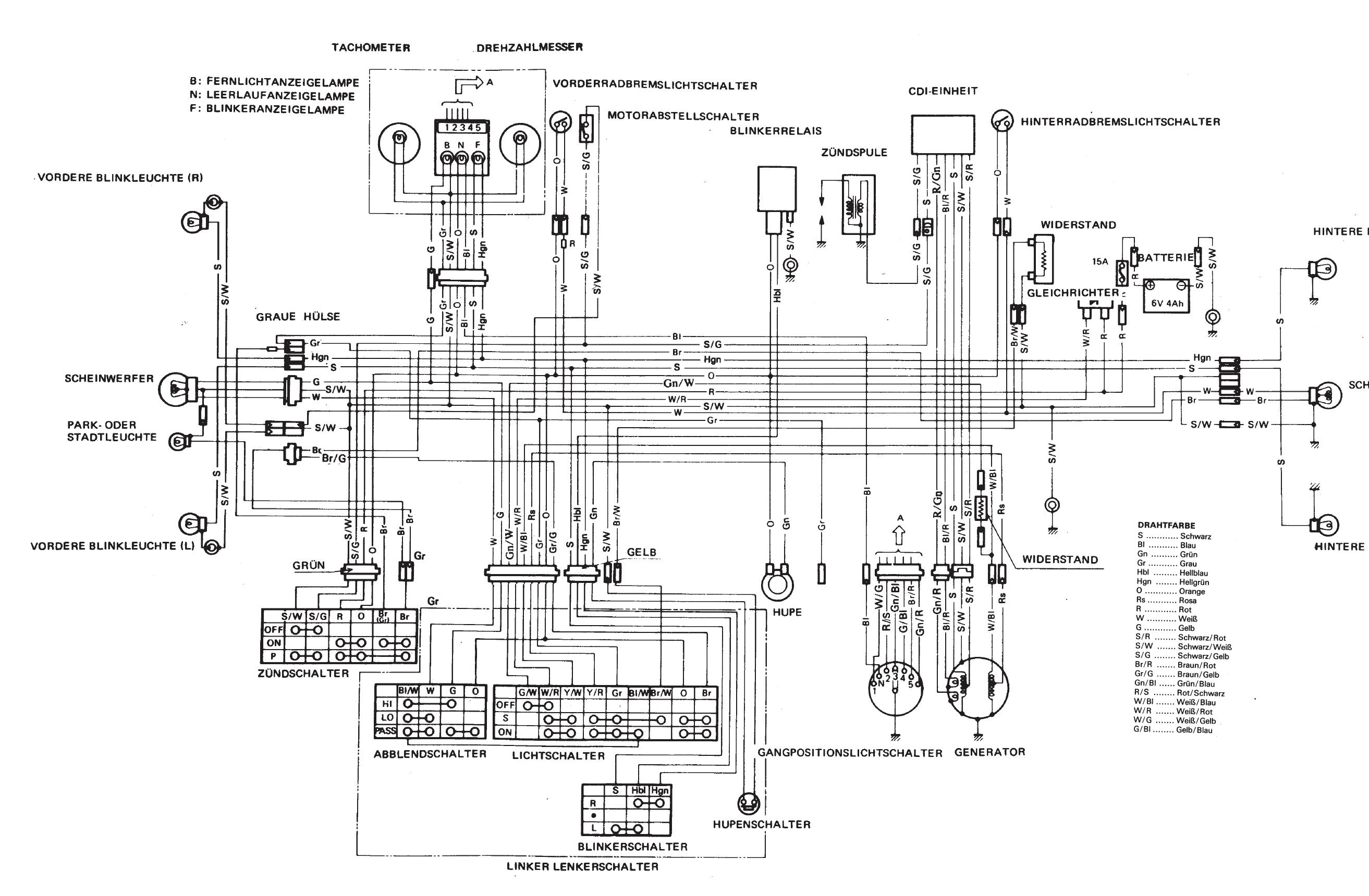 mins marine engine wiring diagrams marine fuse box diagram