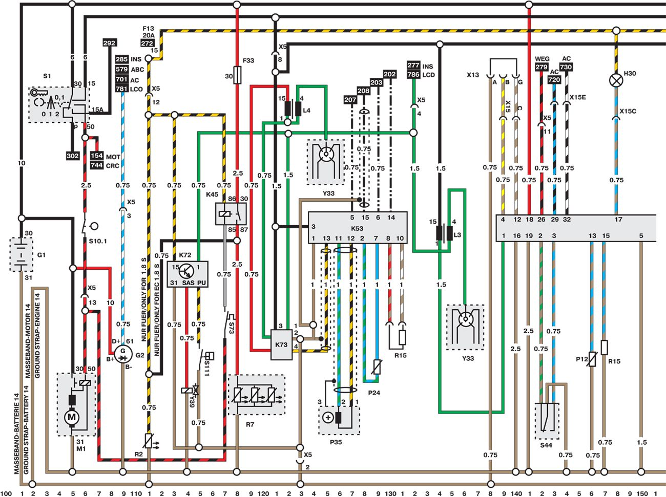 19462094 Vauxhall Ac Wiring Diagram on ac receptacles diagram, ac regulator diagram, ac solenoid diagram, ac heater diagram, ac heating element diagram, ac wiring circuit, ac air conditioning diagram, ac wiring color, ac ductwork diagram, ac wiring code, ac refrigerant cycle diagram, ac assembly diagram, ac manifold diagram, ac installation diagram, ac schematic diagram, ac motors diagram, ac electrical circuit diagrams, circuit breaker diagram, ac system wiring, ac light wiring,